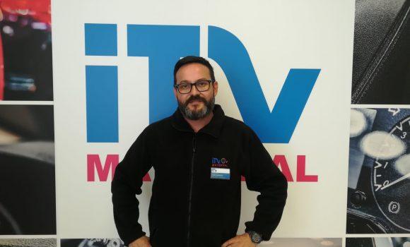ITV_Matorral_Director_Fuerteventura
